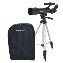 Travel Scope 50